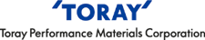 Performance Composites logo